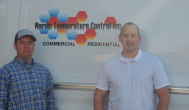How to choose the right HVAC Contractor | Nordic Temperature Control