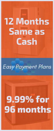 nordic-temperature-control-easy-payment-plans-1