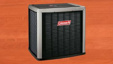 Heat Pump Installation and Service | Nordic Temperature Control