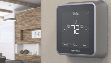 Thermostat Installation and Service | Nordic Temperature Control