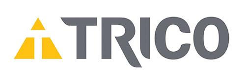 Trico Companies, LLC Burlington WA | Nordic Temperature Control