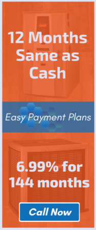 nordic-temperature-control-easy-payment-plans-3